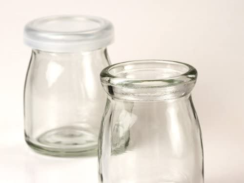 ミルクボトル90c