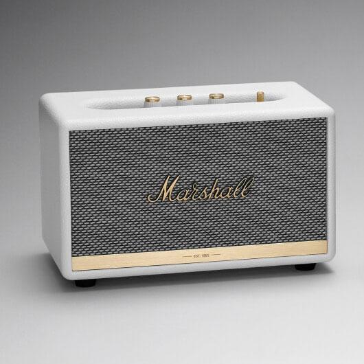 Marshall / ACTON II Bluetooth Cream