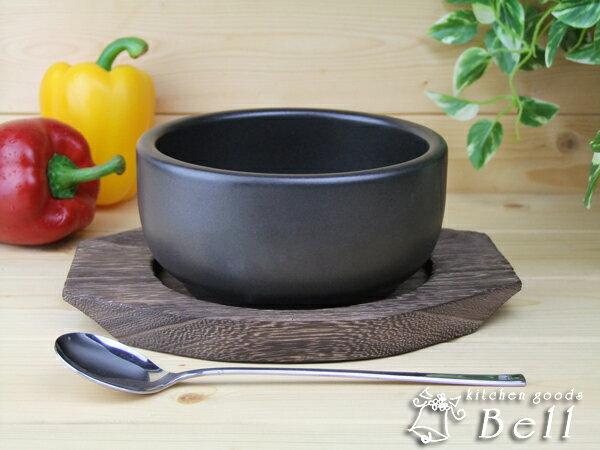 ビビンバ鍋