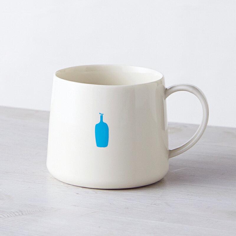 清澄マグ マグカップ