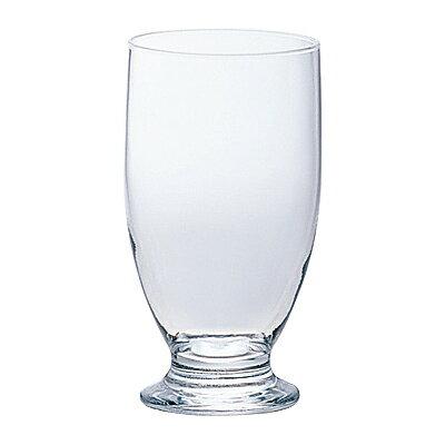グラス コップ