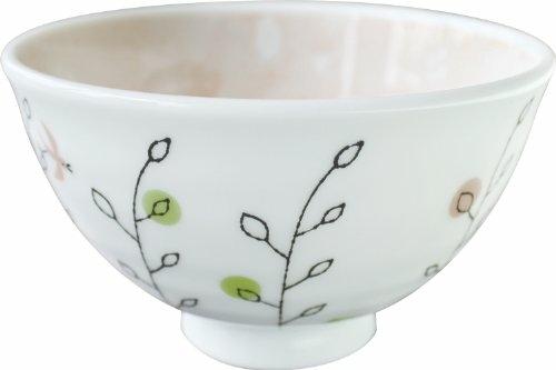 ふんわり茶碗