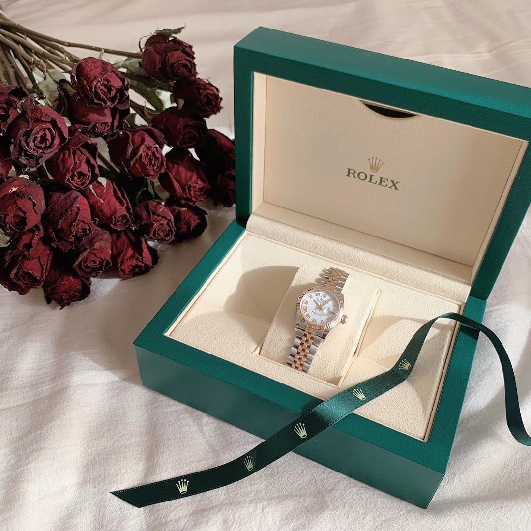 人生で最初の高額なショッピングは、時計がいい!憧れのハイブランドをチェックしよう