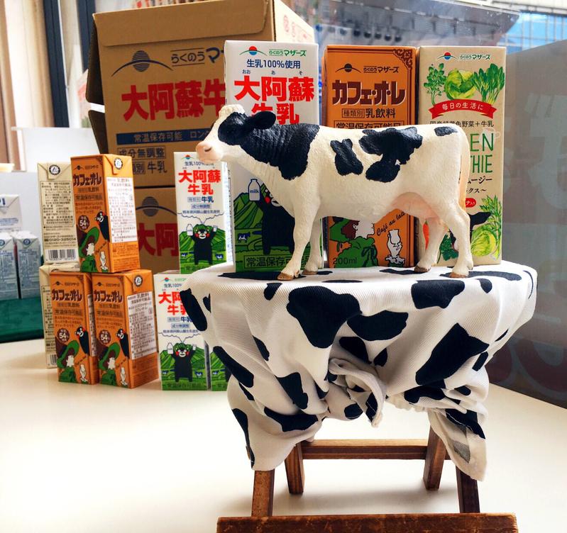 """""""牛乳消費""""は嬉しいコト尽くめ?実は美容やダイエットの味方になるmilkの秘密"""
