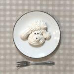 Instagramで人気のメレンゲクッキー。話題の韓国カフェ&おうちカフェレシピを紹介