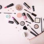 知識を身につけて充実した自分磨きを。より綺麗なLADYになるための美容系検定6選