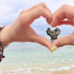 沖縄の力を感じるとっておきスポット7選。豊かな自然と文化に触れて元気をもらって