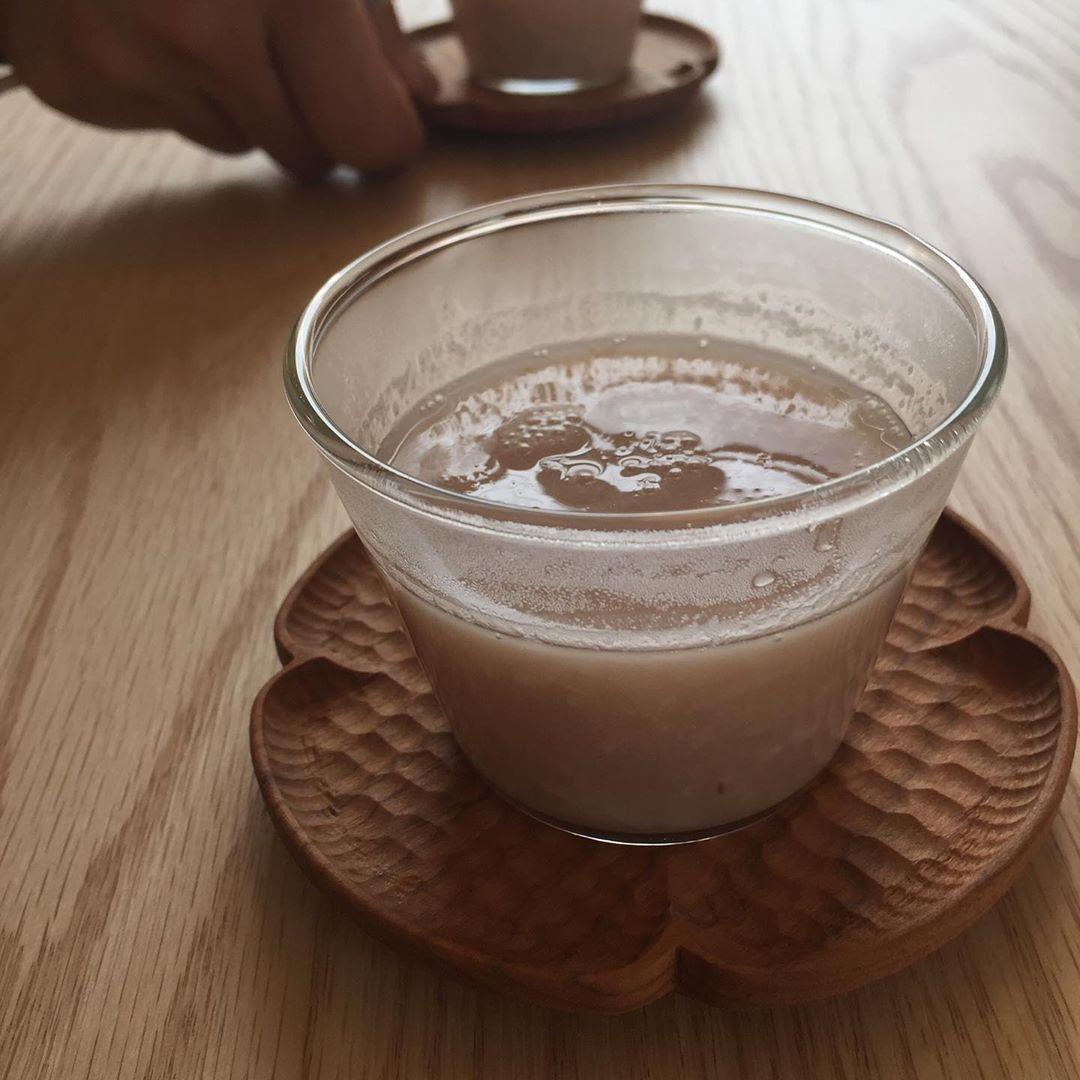 """今日から始める甘酒の作り方とレシピ♡自家製""""飲む点滴""""でグンと魅力UPを狙って"""