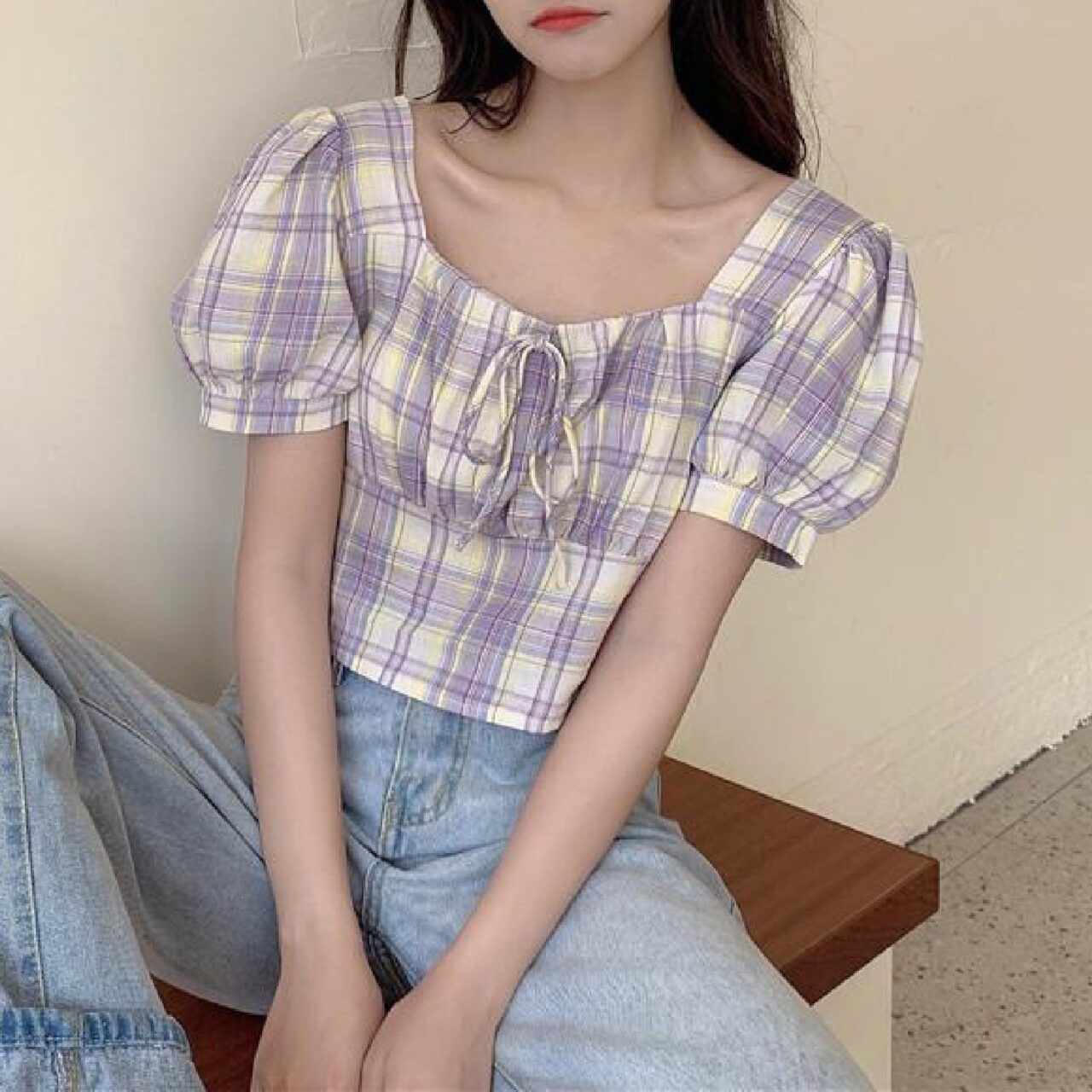 日本中の垢抜け女子と「#」で繋がれ。ダイエットに関するSNSのハッシュタグ全集