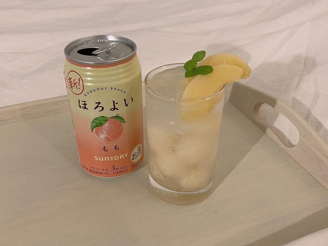 缶チューハイで乾杯が増えたご時世。オンライン飲みで気になるお酒のカロリー事情