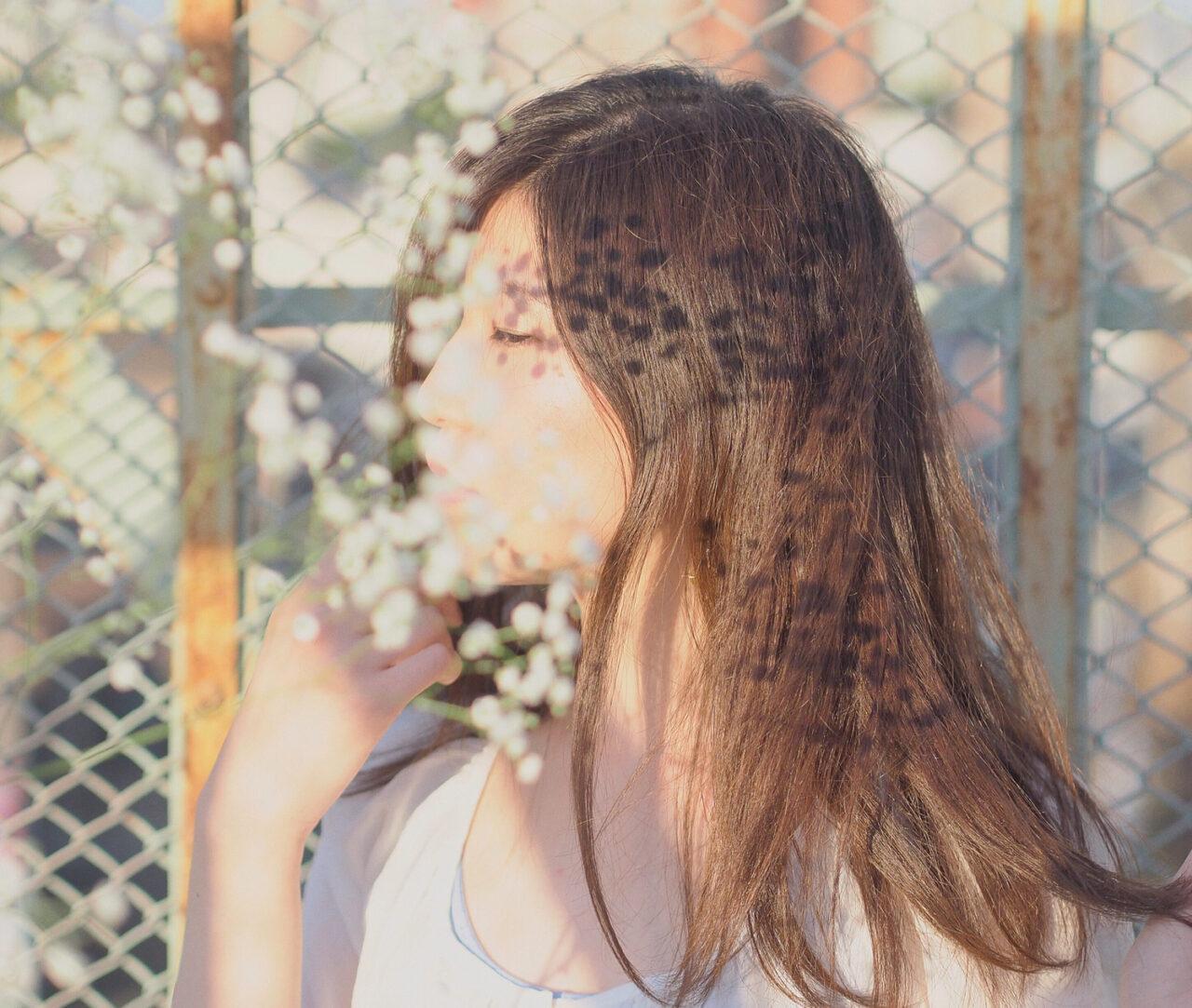 恋は甘く、切なく、美しい。思わず恋がしたくなるイチ推しの恋愛映画10選