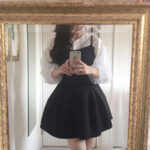 【大発表】服からあふれ出る清潔感♡モテると評判のファブリックミスト4アイテム
