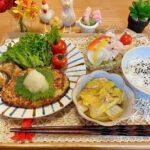 和食だけじゃないんです♡今夜作りたくなる、お豆腐を使った簡単アレンジレシピ