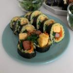 【韓国レポート連載vol.4】韓国女子の「おうちご飯」レシピを教えてもらいました♡