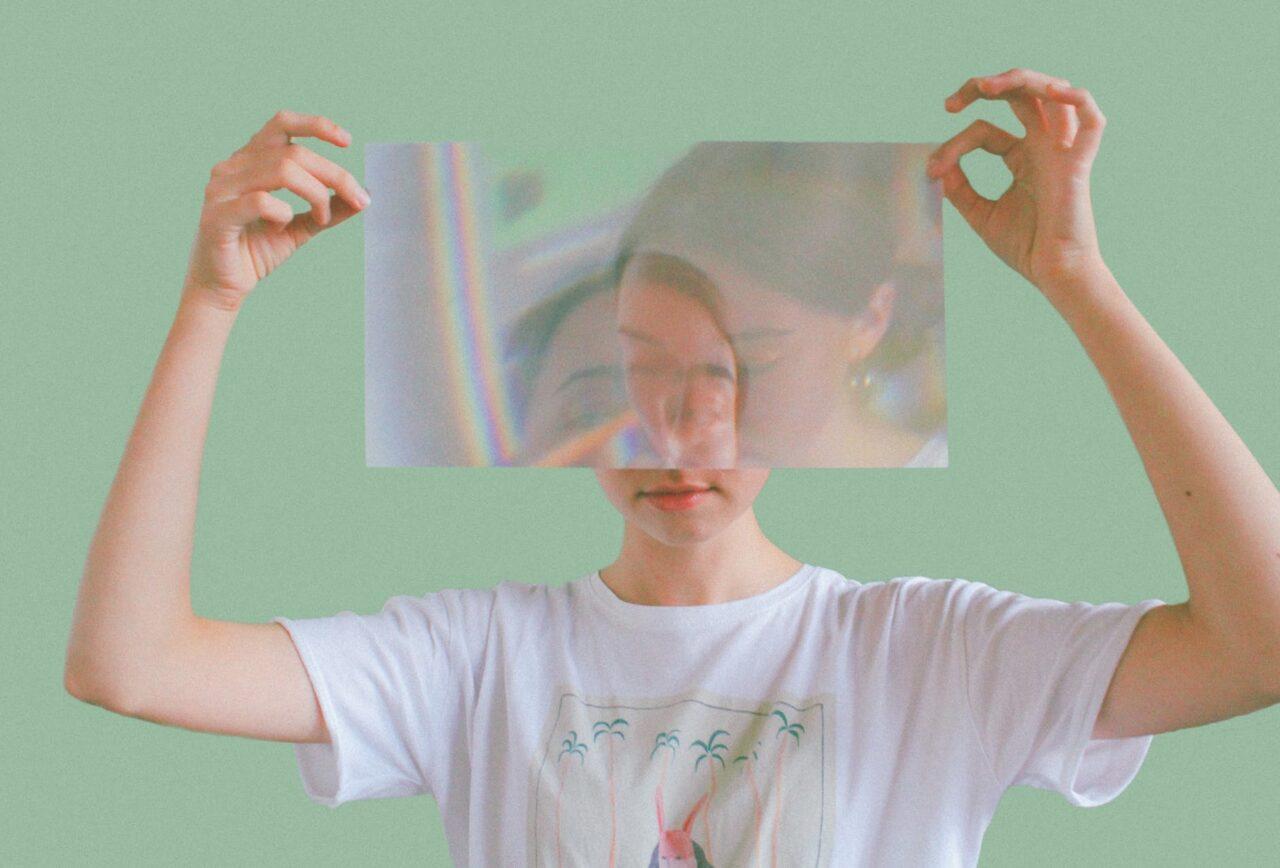 画像保存ってキリがない!写真フォルダの断捨離をして、思い出は心に保存しよう