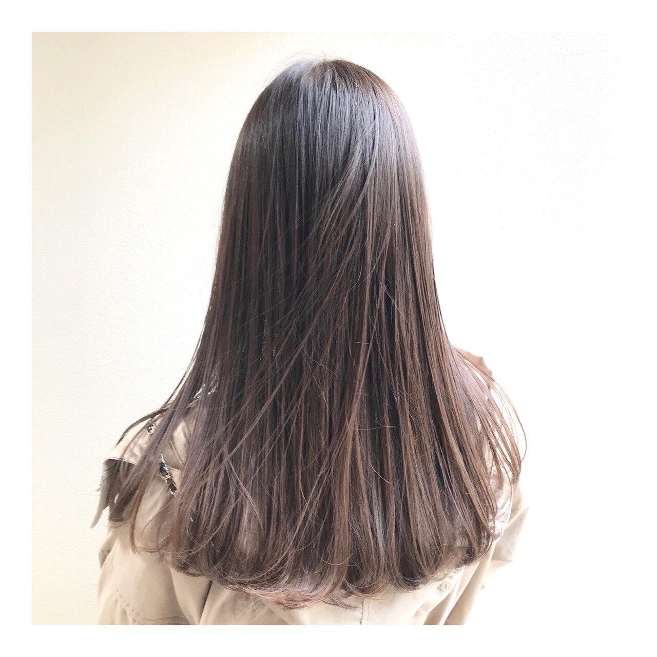 お肌だけでなく髪の毛にも要注意!紫外線に負けない髪の毛のUVカット&ケア方法