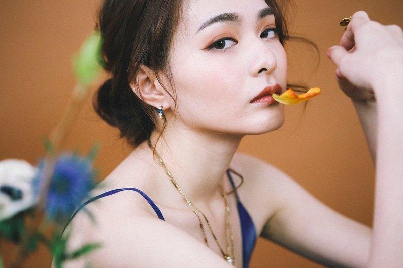 台湾発のスキンケアアイテムで優しくうるおいある肌に。日本でも手に入るブランド4選