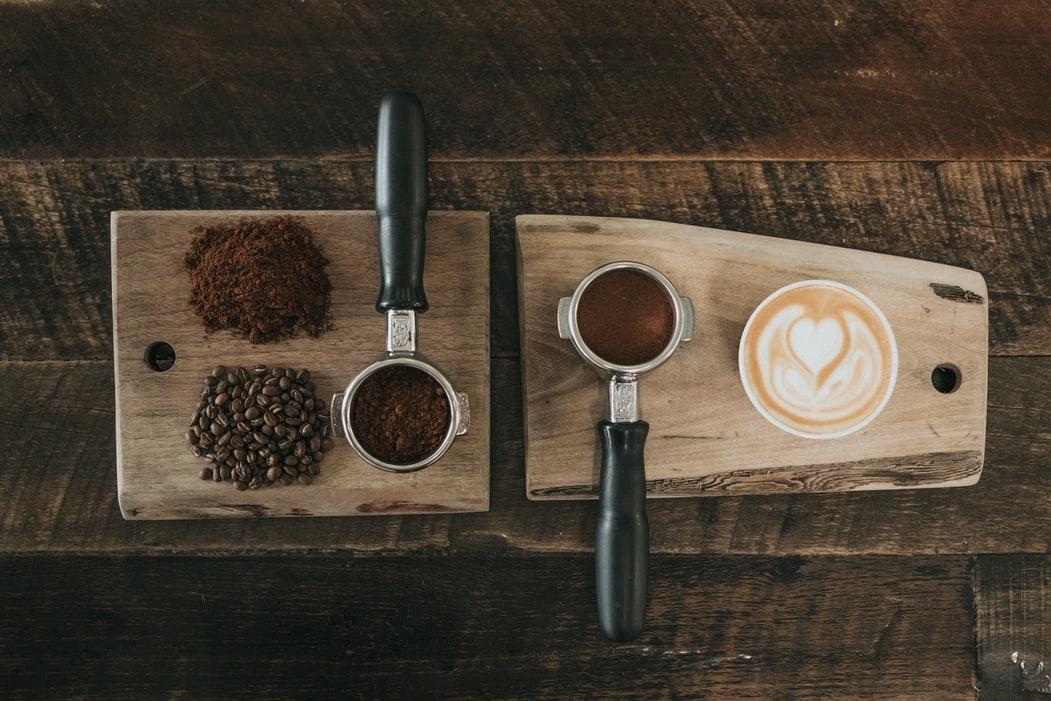 好きだからこそ、きわめたい。おいしいコーヒーを淹れるコツと必要な道具をご紹介