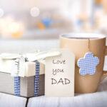ありったけの感謝を込めて♡『6月21日父の日』におすすめのプレゼントLIST