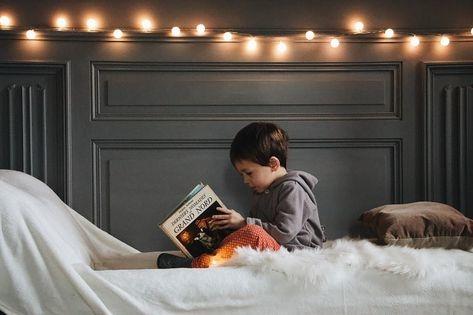 moodなライトで、goodnightを。癒やしの灯でうっとりするほど素敵な特別空間を