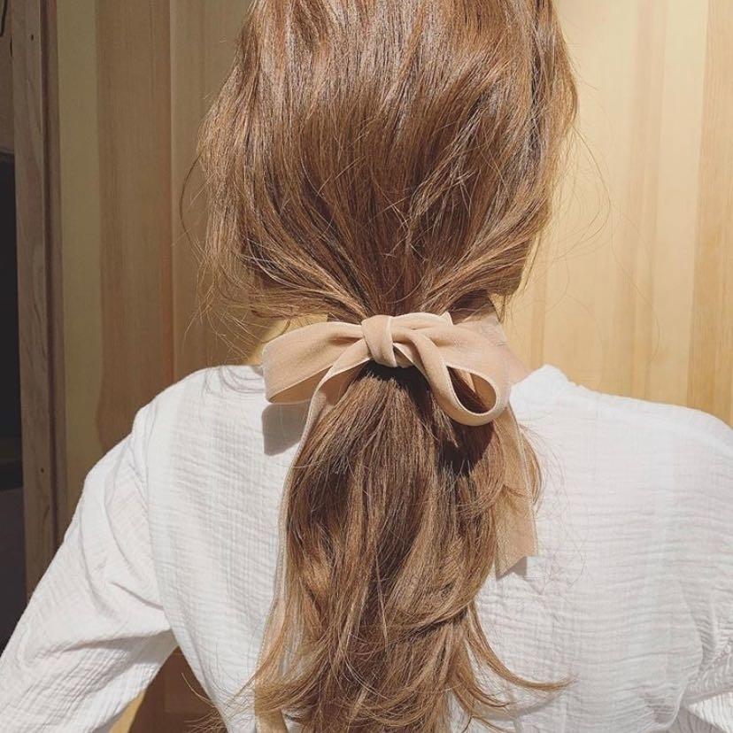 """この夏は新しい自分に出会いたい♡ヘアスタイルで叶える""""雰囲気別""""イメチェン計画"""