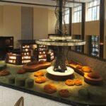 都会の街並みと少しの間さよなら。自然とやさしい灯に癒やされる北海道HOTEL4選