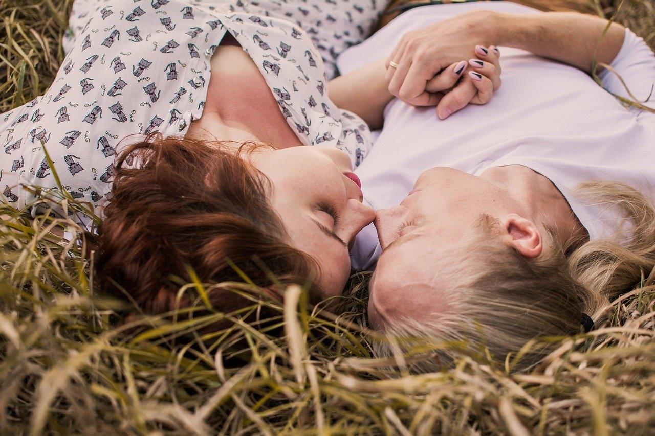 この人とずっと一緒にいたい。短命恋愛女子に捧ぐ長続きカップルになる秘訣