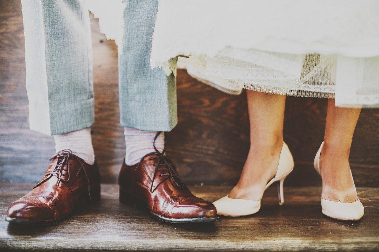 「〇〇歳でお嫁さんになる!」そんな子供の頃の夢を掴むために今できることLIST