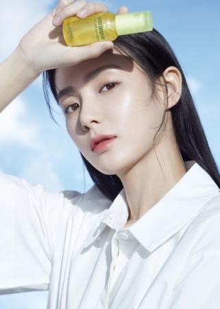 日本正式上陸!韓国で人気のスキンケアブランド『goodal』の3アイテムに迫る