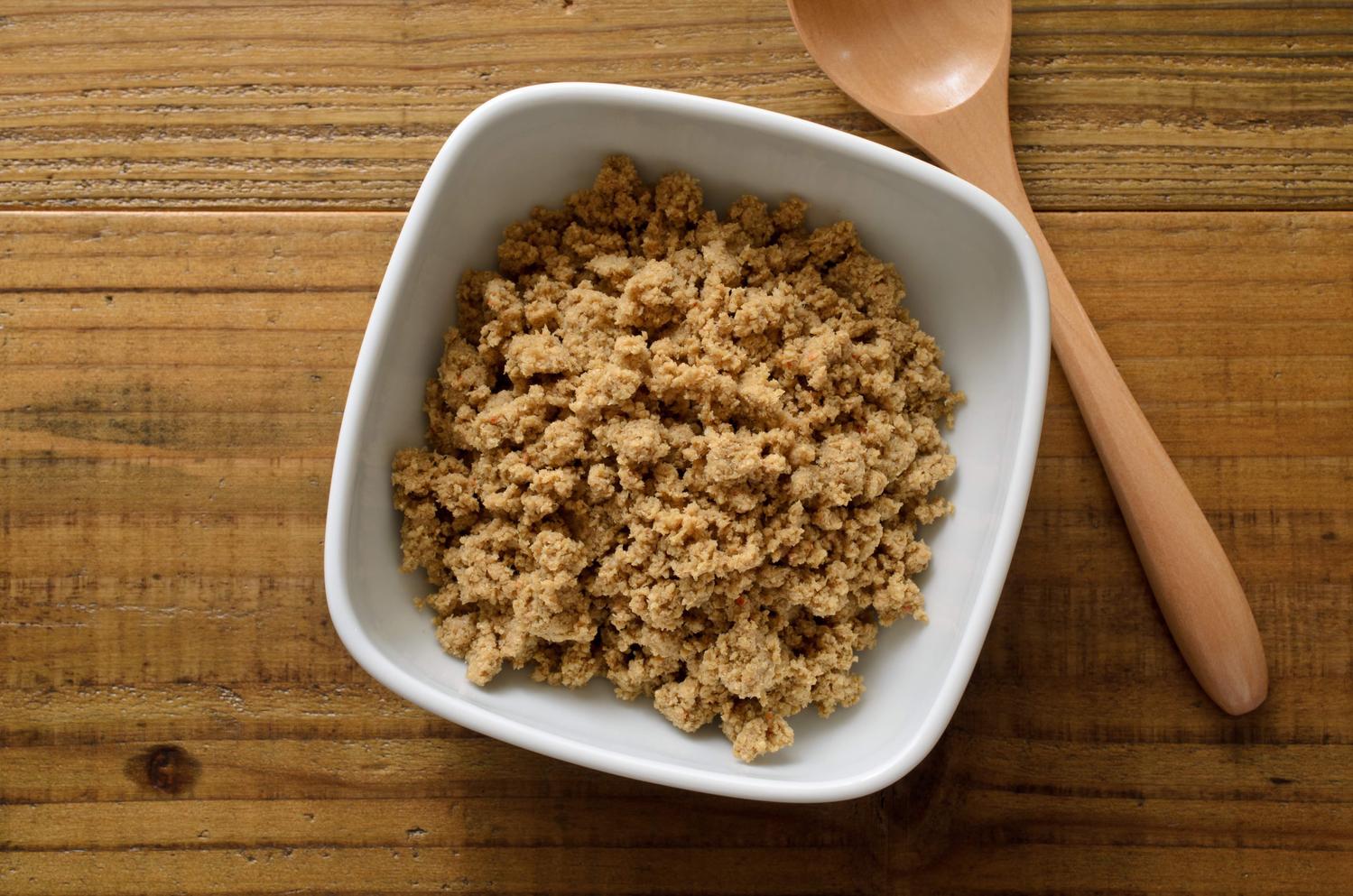1:米ぬか美容法