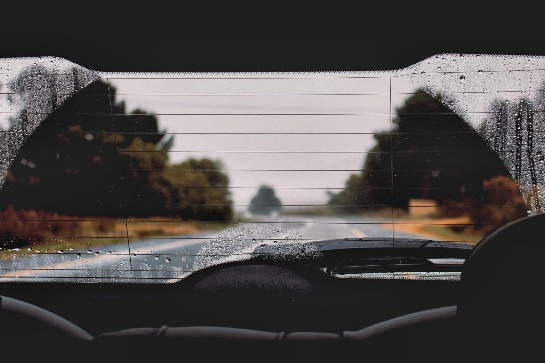 1:ドライブ