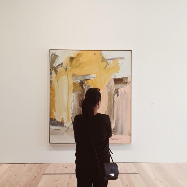 6:美術館や博物館