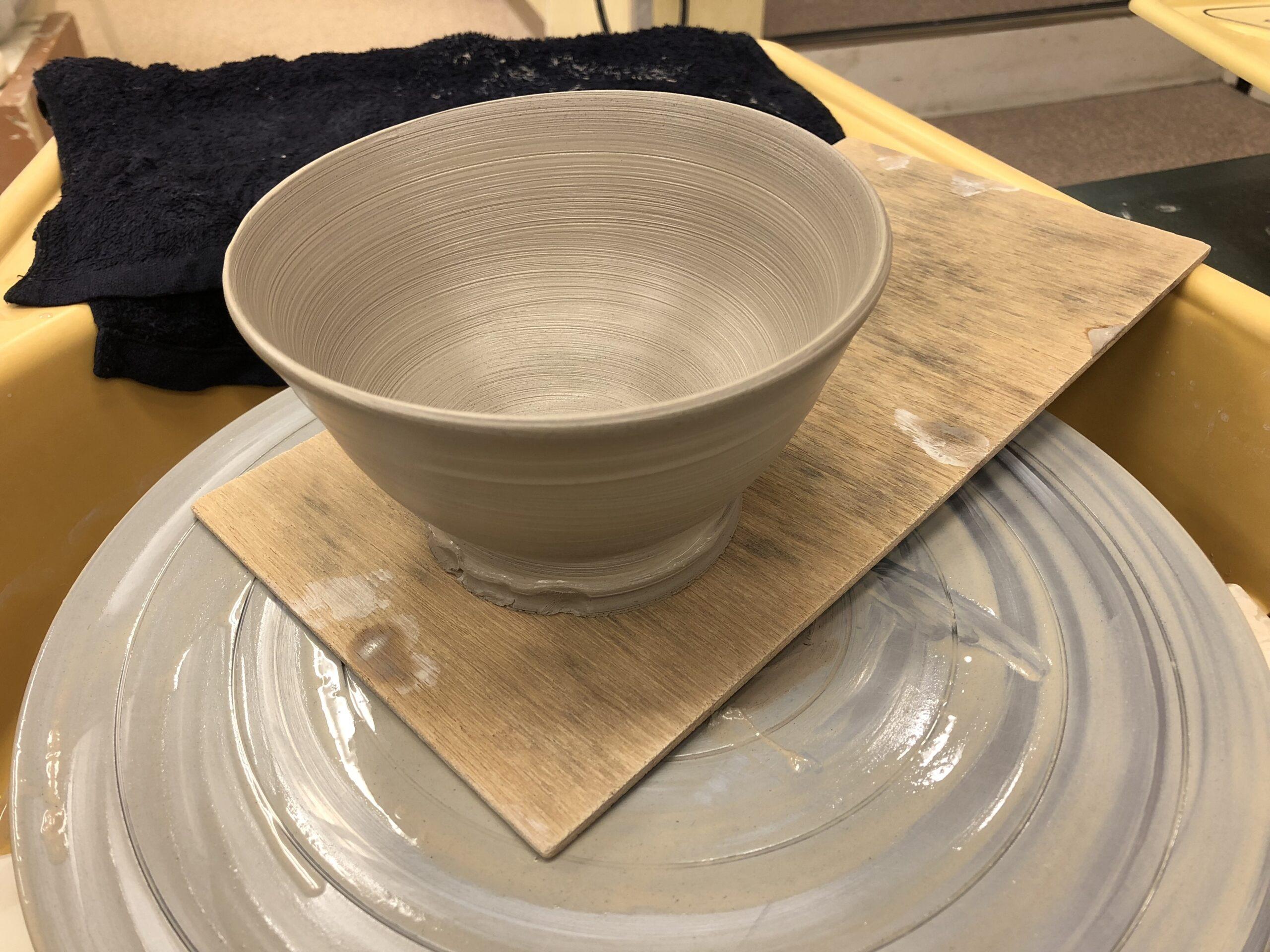 都内|陶芸教室