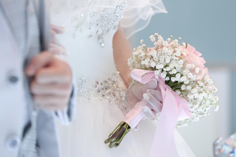 男性が結婚を意識する年齢