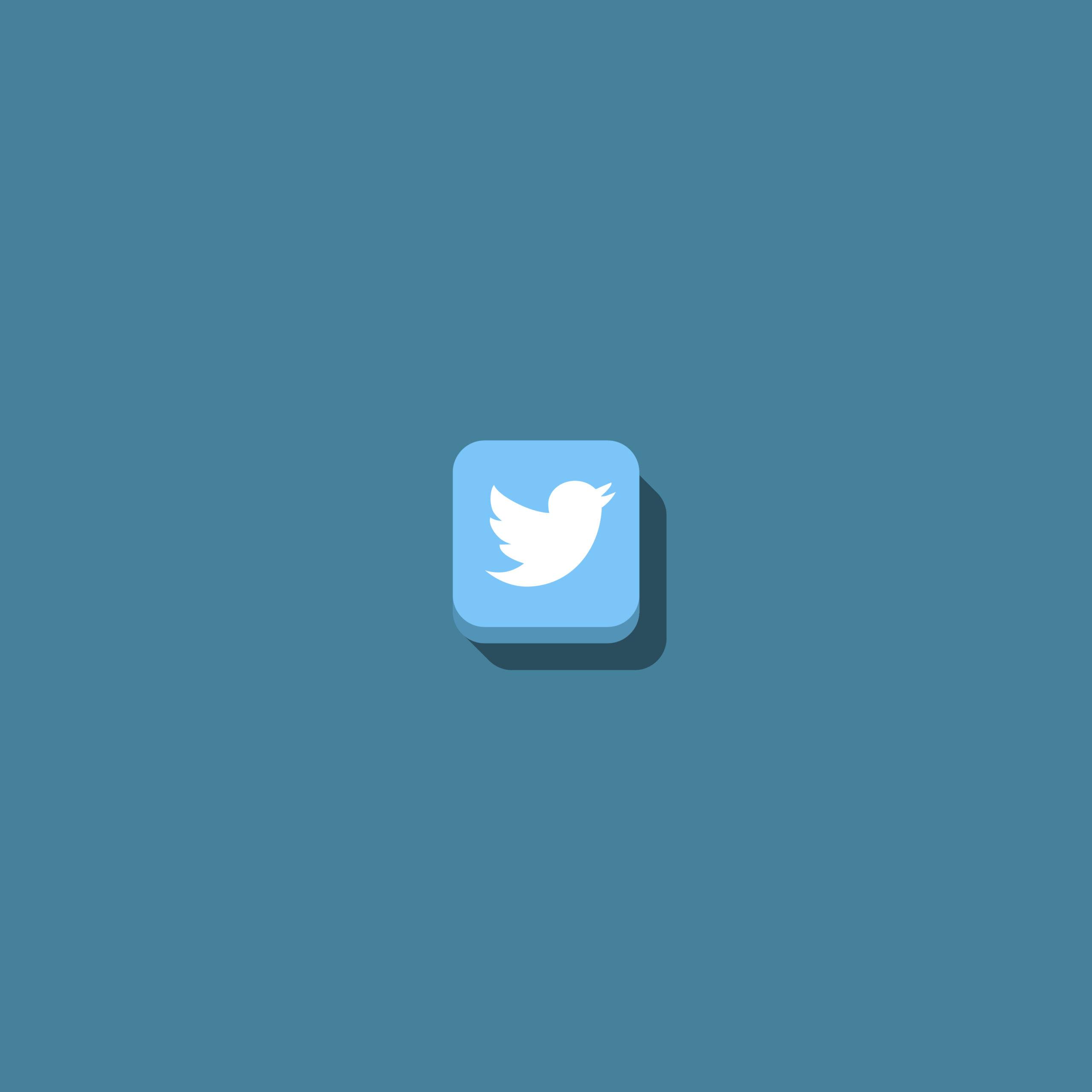 【Twitter】新鮮な情報が続々と
