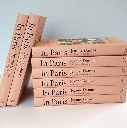 『In Paris』