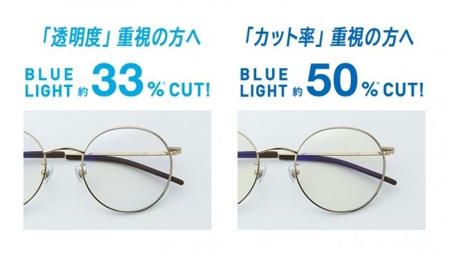 ドラマ鑑賞にはブルーライトカット眼鏡を