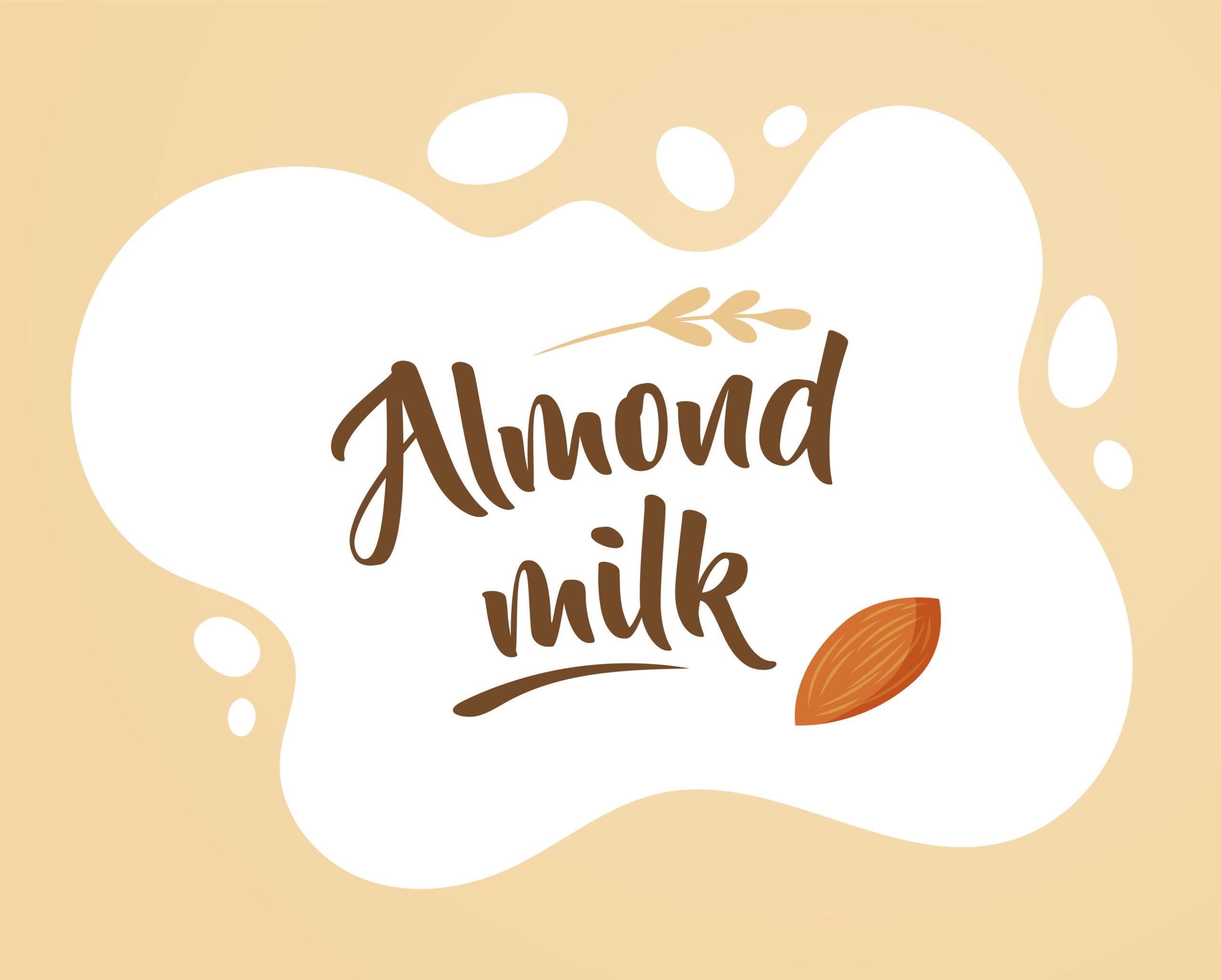 香ばしい風味のオリジナルミルク