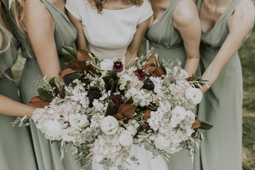 04|結婚式のコンセプトを詰め込んだページ