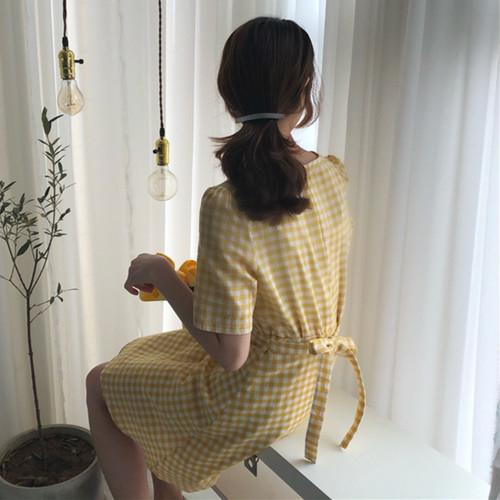 """♡ 韓国ファッションの""""Rudgley"""""""