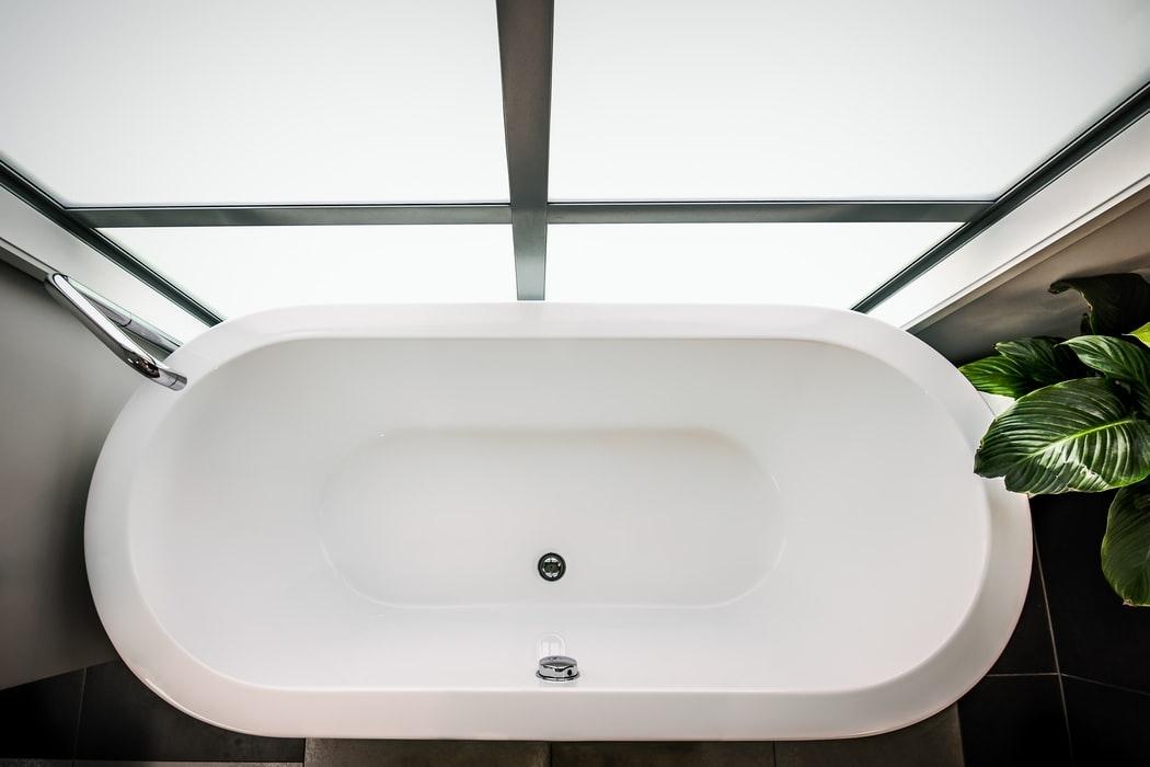 04|湯船に浸かって体を温めよう