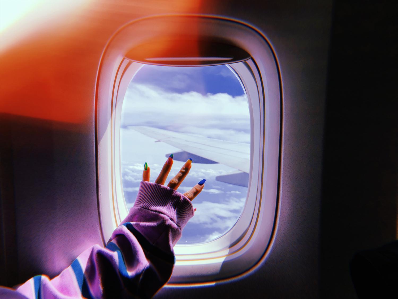 旅行先、どうやって決めてる?