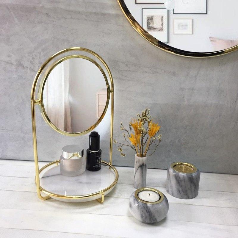 item5:mirror