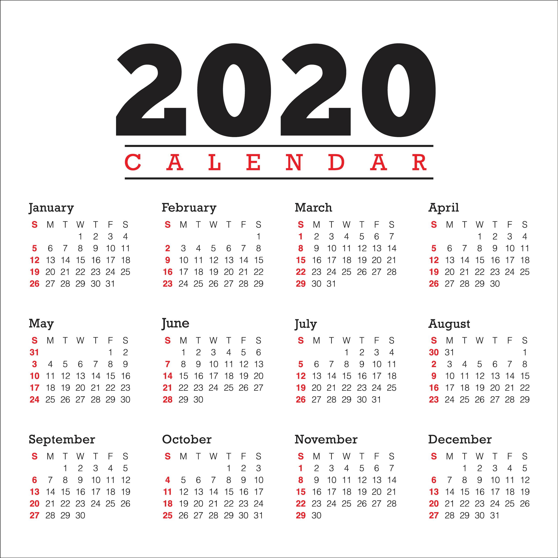 2020年ももう折り返しが近づいている