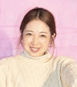 セレクトは人気スタイリスト・八木下 綾さん