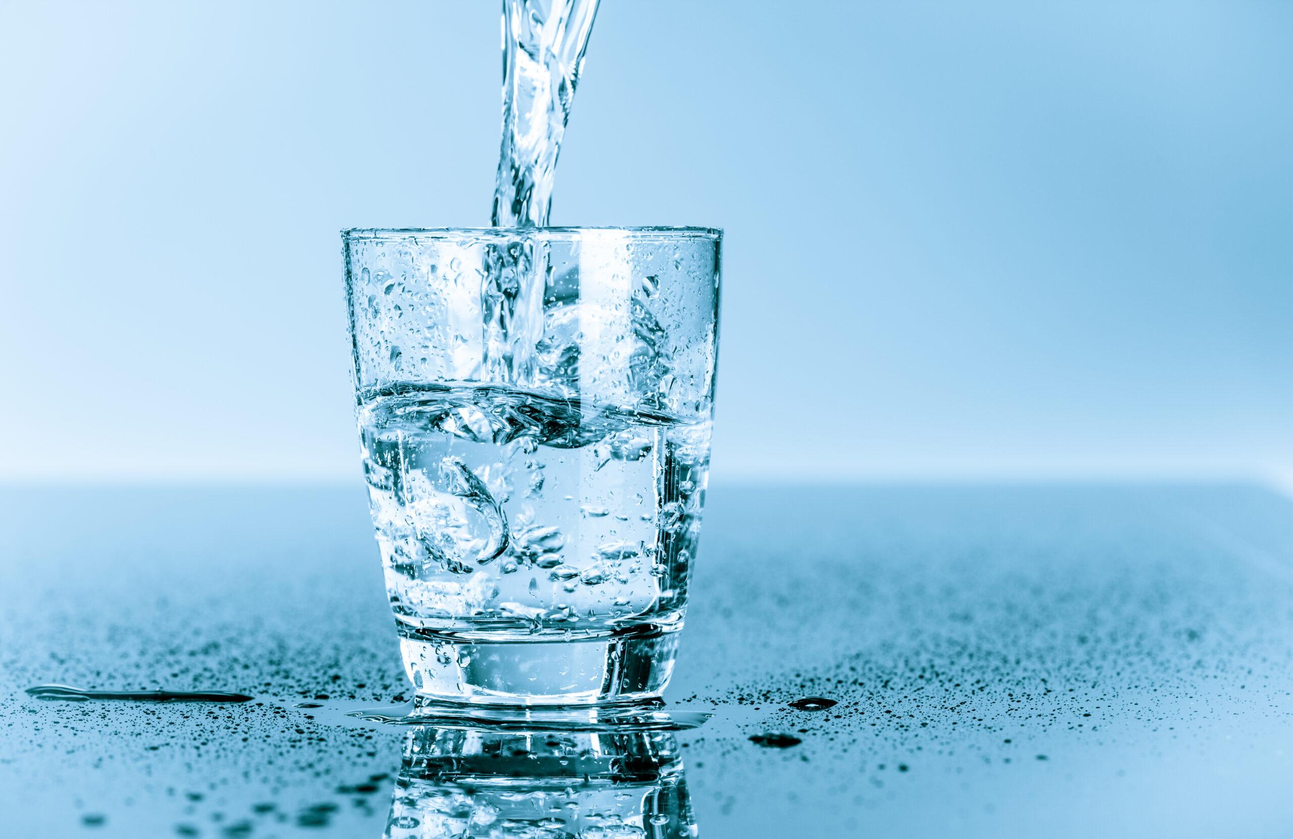 →渇く前に摂取しよう