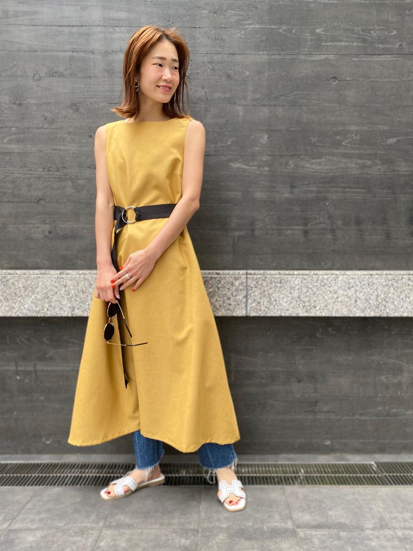 ◯ Yellow