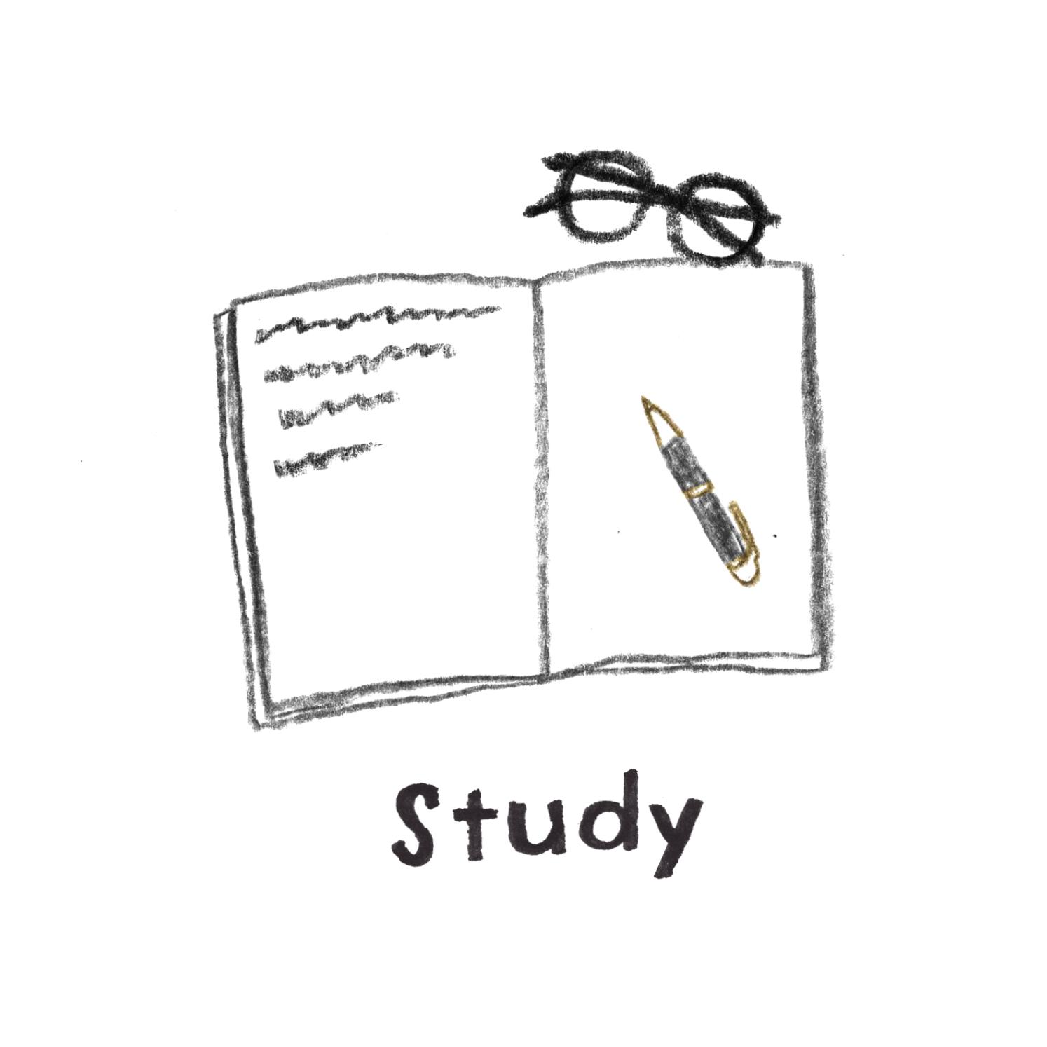 C:勉強したい