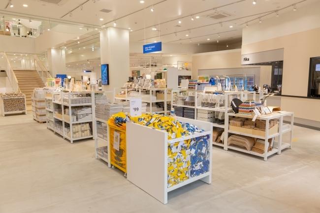 改めて、IKEAの注目アイテムを知りたい!