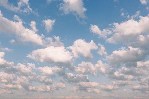 晴れ時々曇り:22度